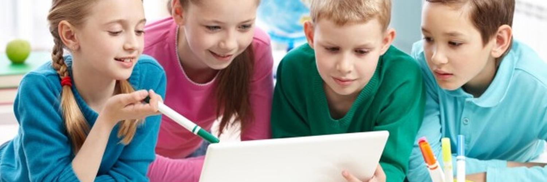 مدونة التعليم الجزائري