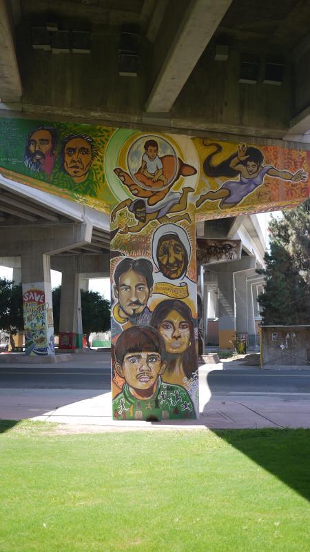 murals san diego by barrio logan mural world greetings from san diego mural greetings tour