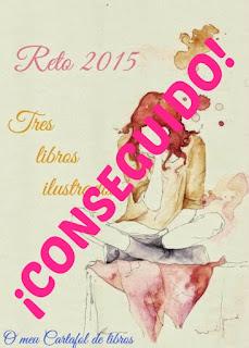 http://juntandomasletras.blogspot.com.es/2014/12/ii-edicion-del-reto-tres-libros.html