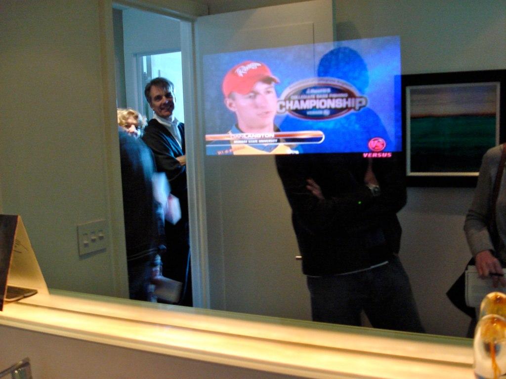 Hardy boy kamera tersembunyi detect hidden camera 2 for Two way mirror