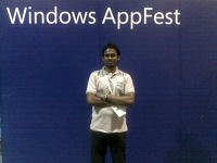 Sharing Experiences, Information, Coding Tips for Developers. (Microsoft .NET).