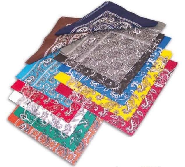 Accessori accessori vari selleria tropical for Sou abbigliamento