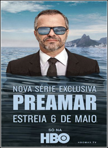 Download Preamar 1ª Temporada Episódio 04 Águas Profundas 2012
