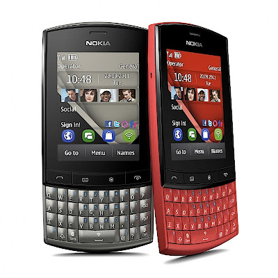 download all firmware nokia asha 303 rm-763 bi only