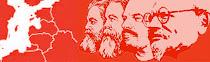 Красная Прибалтика