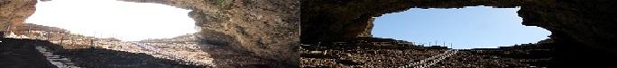 Σπήλιος της βοσκοπούλας το Ιδαίο Αντρο της Κρήτης