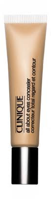 concealer for blemishes