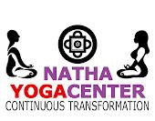 Natha Yogacenter in Denmark