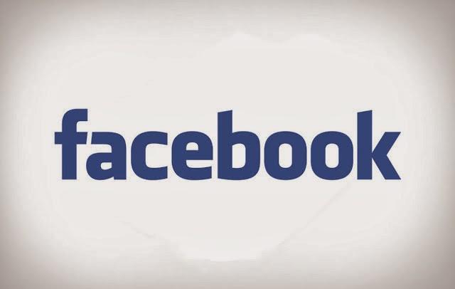 3 Hal Unik Saat Facebookan