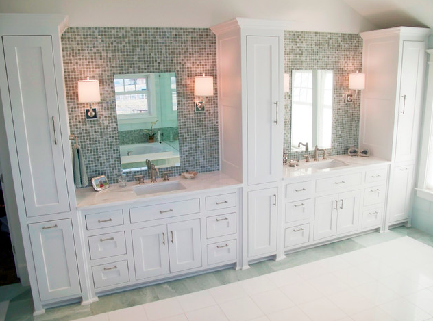 Bringing the gold to your household jack and jill for I want to design my own bathroom