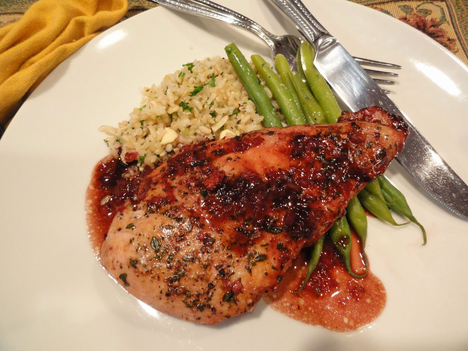 chicken-breast-recipe