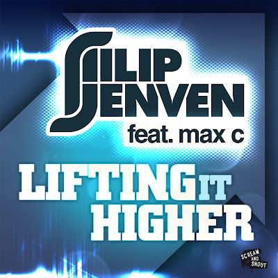 00 filip jenven feat. max c lifting it higher %25284260108011506%2529 web 2011 Filip Jenven feat. Max C Lifting It Higher  (4260108011506)  WEB 2011 BPM