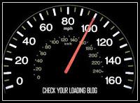 Cara Mudah Cek Kecepatan Blog atau Website