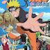 Naruto Shippuuden 435