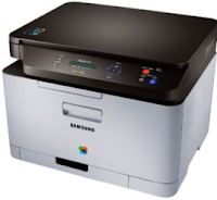 Samsung Xpress C460W Driver Download, Samsung Xpress C460W Driver Download, Samsung Xpress C460W Driver Windows, Samsung Xpress C460W Driver Mac, Samsung Xpress C460W Driver Linux