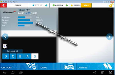 mirrorlink apk 1.0