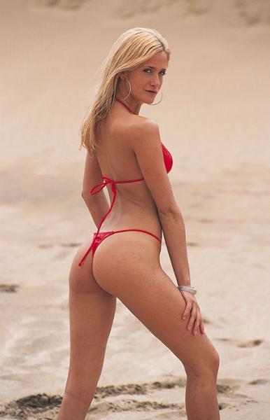 Nena sexy de colombia muestra su blanco cuerpo desnudo - 1 part 9