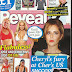 Reveal Magazine ~ 3rd January 2012