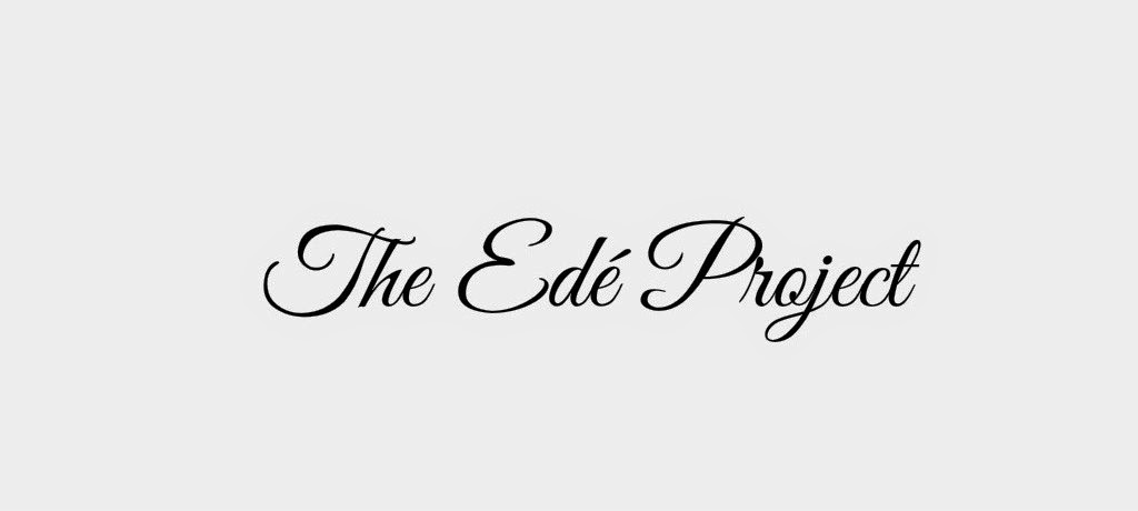 The Edé Project