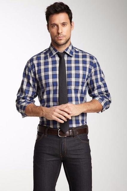 tips-fesyen-lelaki-yang-perlu-anda-tahu