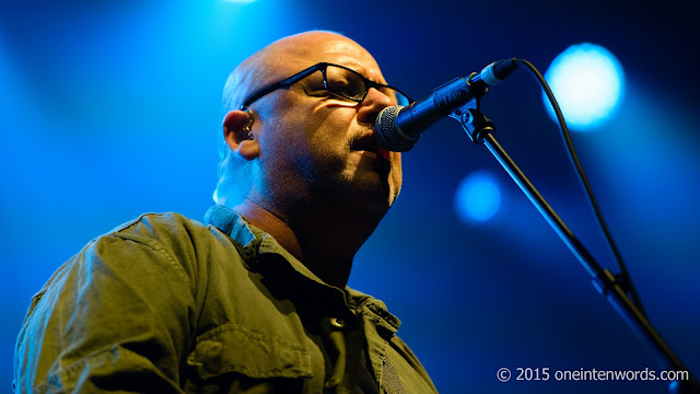 The Pixies on the East Stage Fort York Garrison Common September 20, 2015 TURF Toronto Urban Roots Festival Photo by John at One In Ten Words oneintenwords.com toronto indie alternative music blog concert photography pictures