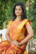 Nanditha Glamorous photos-thumbnail-10