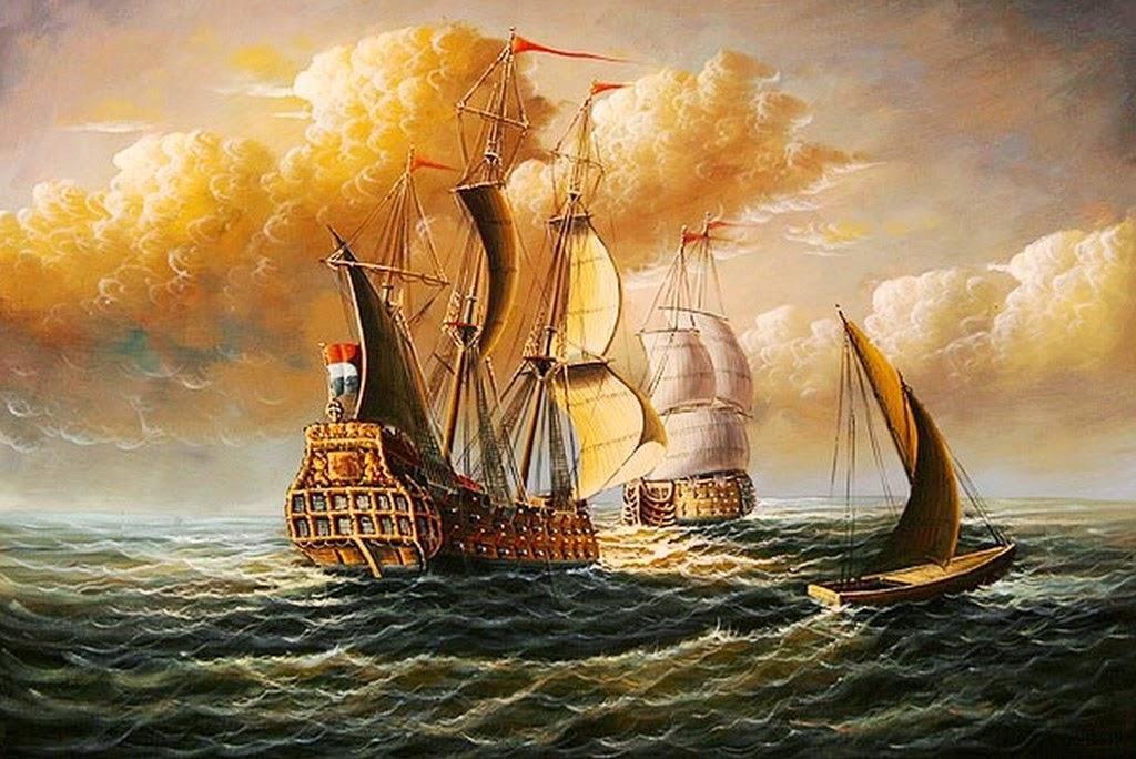 barcos-viejos-de-madera
