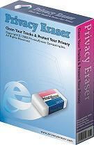privacy eraser free download