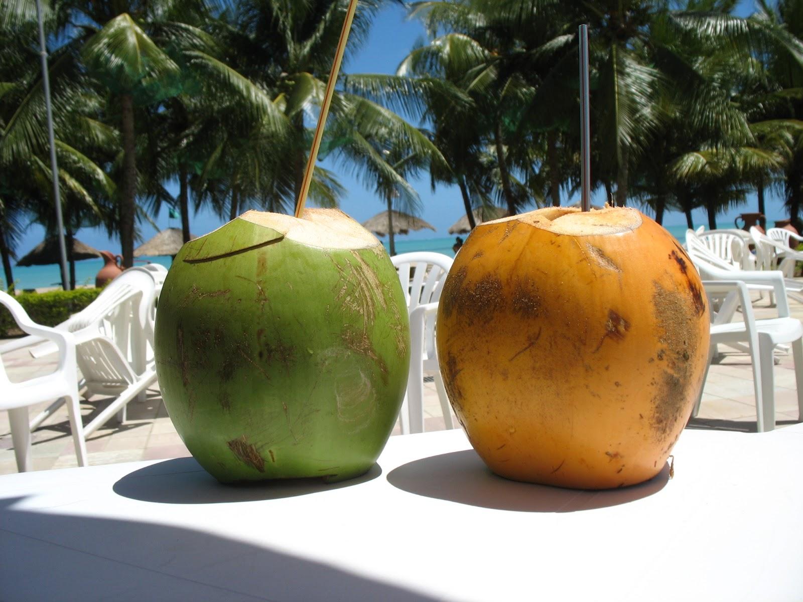 Imagenes de cocos