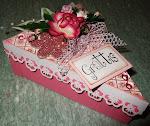 tårtask