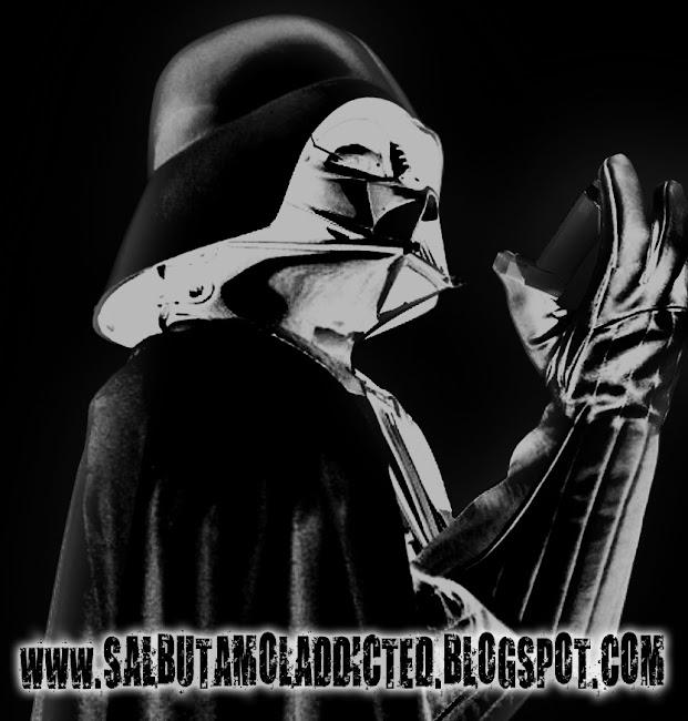SALBUTAMOL_ADDICTED