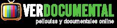 Ver Documental y Peliculas Online en Español