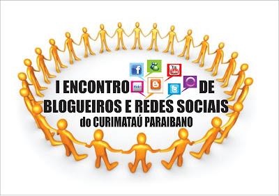 EnBlog Curimataú