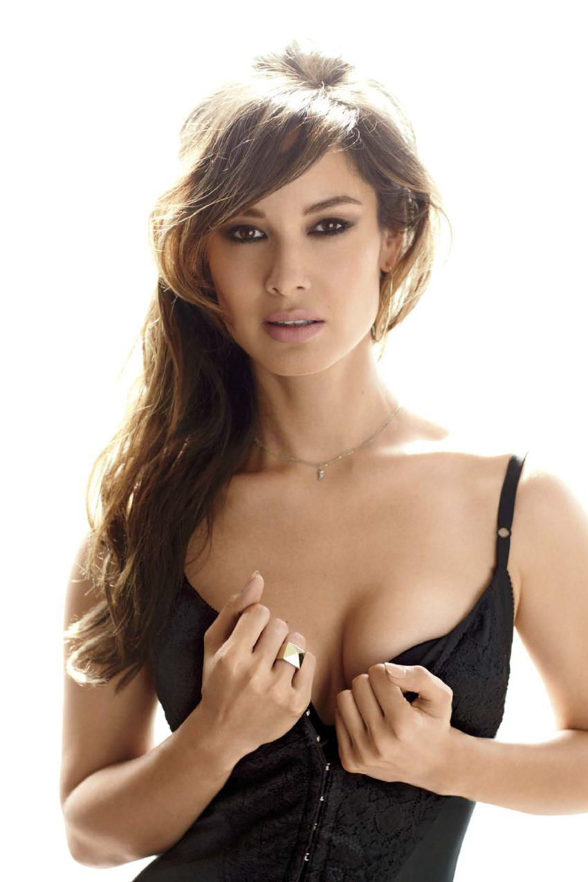 usa girl nude photos
