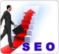 Algumas dicas para aumentar o Pagerank do site ou blog