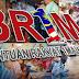 BR1M 3.0 diagih 23 Febuari 2014