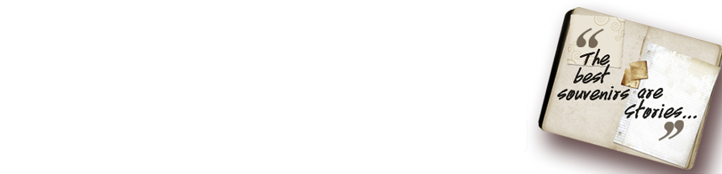 Artandfacts from a Broad