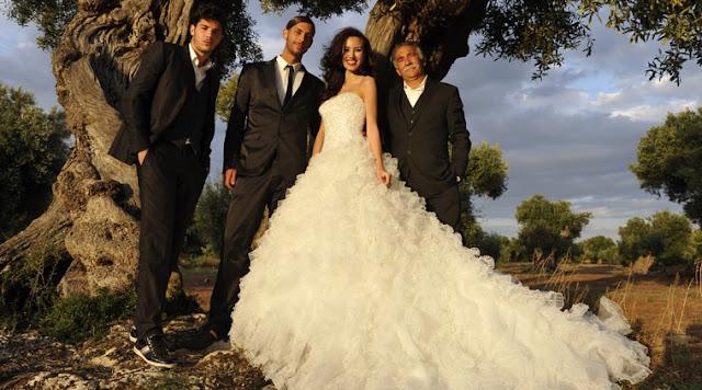 demetrios, 2013, gelinlik, gelinlik modelleri, düğün, nişan