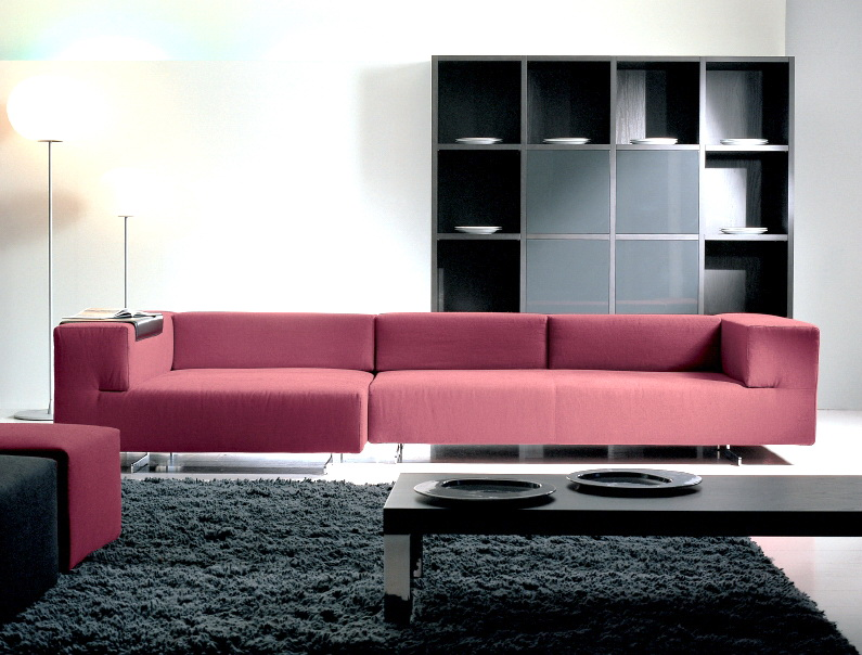 Modern home furniture and modern home office furniture. - Home ...