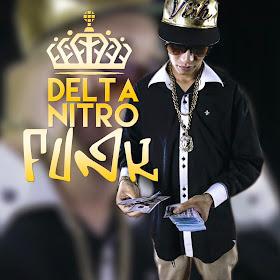 Próxima Atração do Delta