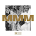 "Listen to Diddy's ""MMM"" now"