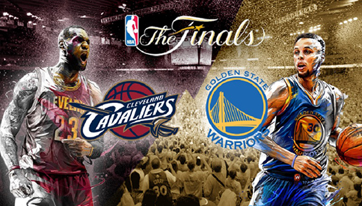 NBA FINALS 2018 Game 4: Golden State Warriors vs Cleveland Cavaliers (REPLAY) June 9 2018 SHOW DESCRIPTION: The best-of-seven playoff will pit the Eastern Conference champion Cleveland Cavaliers against the […]