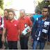 Komite Bima Timur Marah Di PLN Sape