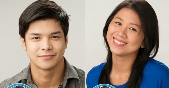 New celebrity housemate pbb all in may 4