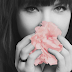 Ouça 'I Really Like You', nova música de Carly Rae Jepsen