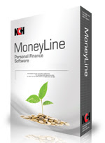 New Mac Personal Finance Software Free
