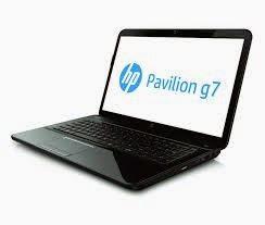 http://driverdownloadfree.blogspot.com/2015/04/ree-driver-hp-pavilion-g7-2278sa-windows-8-64-bit.html