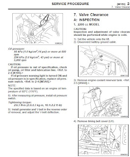 ford focus repair manual pdf