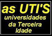 AS UTIS