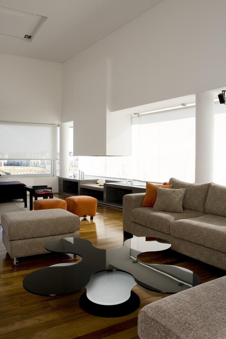 phòng+khách+đẹp